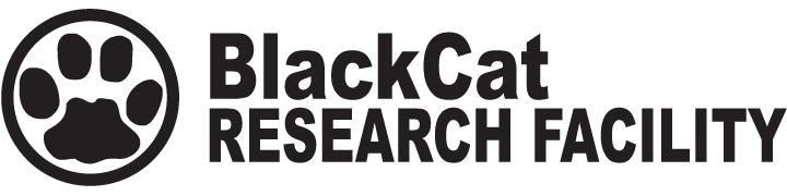BlackCat Research Facility