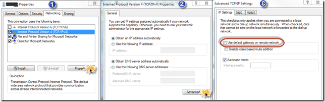 Express vpn mac address and activation key